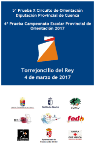 logotorrejoncillo2017